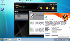 zemana-windows7-keylogger-helal