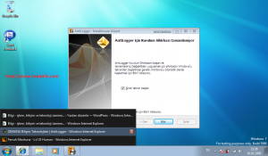zemana-windows7-test-ekran-goruntusu-2