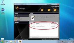 zemana-windows7-test-ekran-goruntusu-3