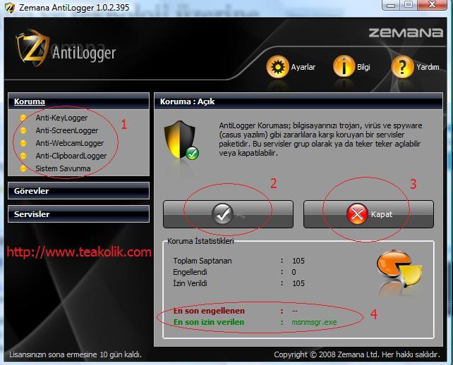 Для zemana прихожая серийный номер. antilogger нашествие серийный номер zem