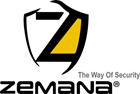 zemana_logo1
